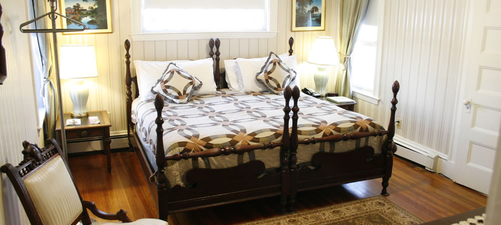 brookline bed and breakfast near boston ma