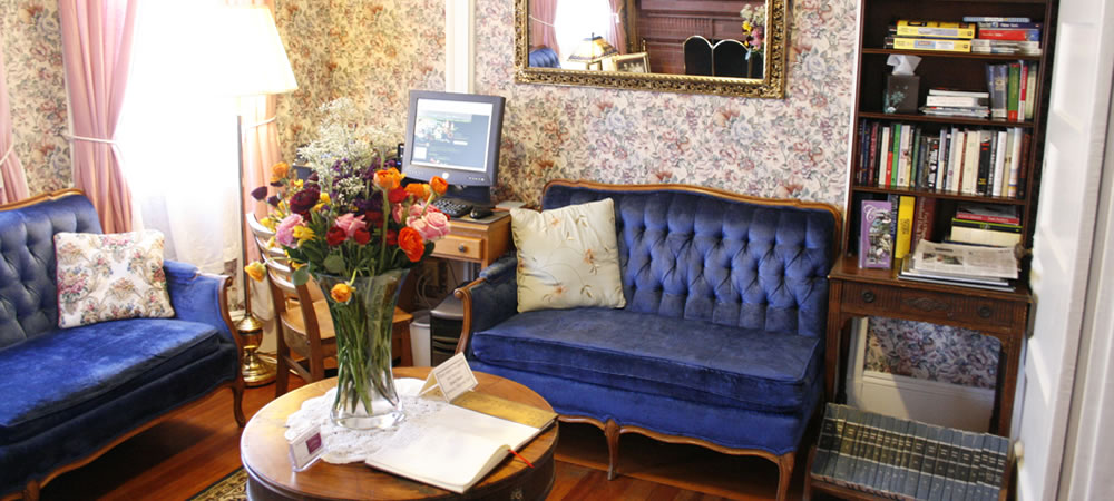 brookline affordable lodging near boston