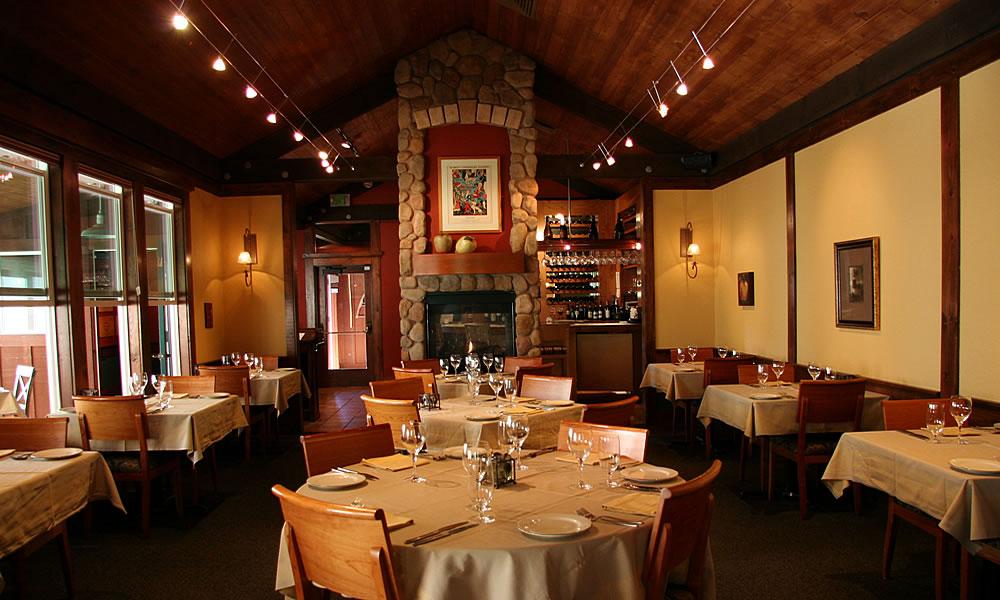brookline & boston area restaurants
