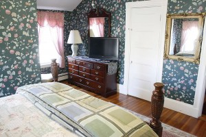 affordable boston area lodging